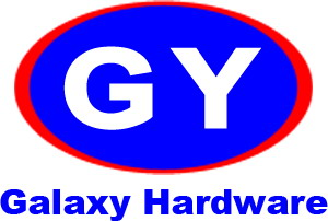 Galaxy Hardware - Contact Burton Leung