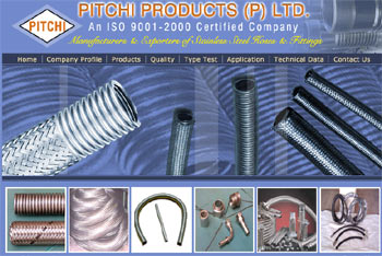 Builder's Hardware in Brass, Aluminum, Ironmongery, Iron Casted (Malleable) and Stainless Steel.